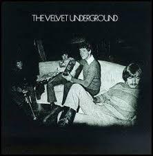 The <b>Velvet Underground 180</b> Gram [Vinyl LP]: Amazon.co.uk: Music