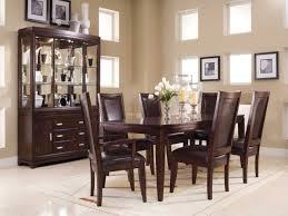 dining room small tables sets minimalist design dining room dining table set for small spaces dining room table settin
