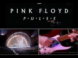 "<b>Pink Floyd</b> - "" <b>PULSE</b> "" Live 1994 Remastered - YouTube"