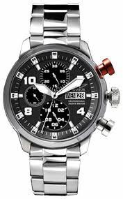 Наручные <b>часы Aviator P</b>.<b>4.06.0.016</b> — купить по выгодной цене ...