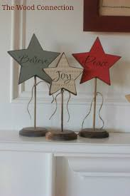 best ideas about wooden stars barn wood projects i want to make these a diy for swappable decor in the house for the