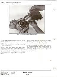 need a ezgo manual diagram or id help 1981 2cyl full rebuild questions