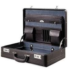 1490CC1 Laptop Case   Products in 2019   Funky laptop bags ...