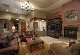 Inside Living Room Design Natural Furnky Design Of The Rustic Interior Living Room Ideas By