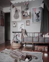 interior: лучшие изображения (438) в 2018 г. | Дом, Гостиная и ...