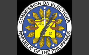 Image result for comelec covenant signing