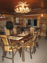 chair dining room tables rustic chairs: rustic dining room rusticdiningroom rustic dining room