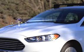 #1 <b>Head</b>-<b>Up Display</b> For Your Car | HUDWAY Drive
