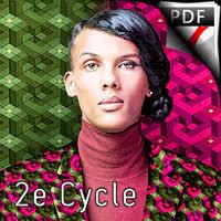 Stromae - Partitions musicales à imprimer - Mondial de la ... via Relatably.com