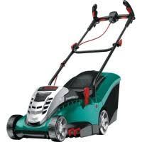 <b>Bosch Rotak</b> 37 Li (06008A4400) – купить <b>газонокосилку</b> ...