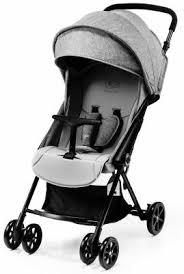 Товары бренда <b>Kinderkraft</b> (Польша) - купить в Дети в машине и ...