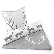 <b>Подушка</b>-<b>валик с орнаментом</b> Deer, 20х80 см en_ny0056 - купить ...