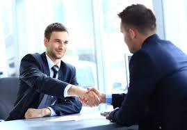 qs course finderthe mba interview secrets to success qs course interview techniques