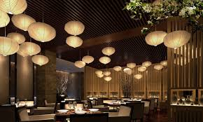 1000 images about asian restaurant designs on pinterest asian restaurants chinese restaurant and restaurant interior design asian lighting