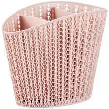Подставка-<b>сушилка для столовых</b> приборов Idea Вязание М 1166 ...