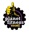 <b>Planet Fitness</b> Store