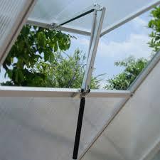 <b>Temperature</b> Sensor Invernadero Window Opener Agricultural <b>Solar</b> ...