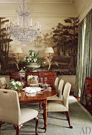 Traditional Dining Room Set 1000 Ideas About Traditional Dining Rooms On Pinterest Dining