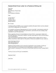 sample of a job letter example of job applying letter cover letter examples cover letter for job application cover leter basic cover job application letter of introduction template