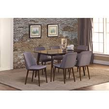 seven piece dining set: lykos  piece dining set lykos piecediningset lykos  piece dining set