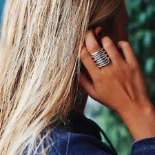 <b>Кольцо</b> серебро 7 <b>UNOde50</b> модные <b>кольца</b> - огромный выбор по ...