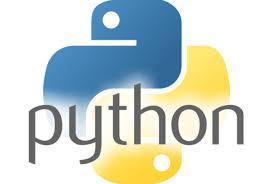 Hasil gambar untuk bahasa Python
