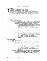 cover letter examples of literary analysis essay examples of    cover letter best photos of examples literary structure research analysis essay exampleexamples of literary analysis essay