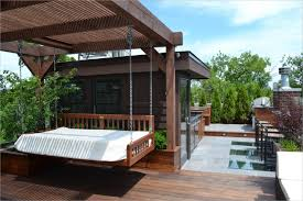 Small Picture Roof Deck Garden Perfect Seven Seas Resort Pool U Tropical Garden