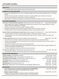 put internship on cv resume examples and writing tips put internship on cv internship resume samples writing guide resume genius breakupus scenic resume inspiring