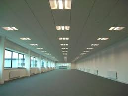 ceiling light typical office lights rants rave by david johnsonoffice and commercial ceilings to suit a ceiling lights for office