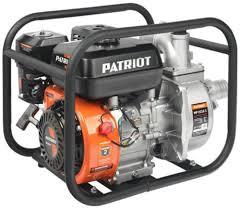 Купить <b>Мотопомпа Patriot MP</b> 2036 S (335101420) - цена на ...
