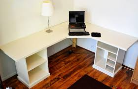creative diy computer desk office desk diy corner computer desk amazing diy office desk
