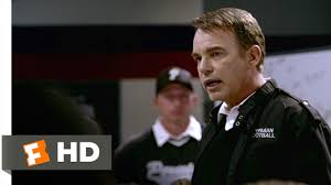 friday night lights movie clip coach gaines on being friday night lights 9 10 movie clip coach gaines on being perfect 2004 hd