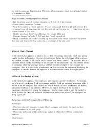 evaluative essay sample Millicent Rogers Museum Sample restaurant evaluation essay   How to help a stroke victim     How to  Sample restaurant evaluation essay   How to help a stroke victim     How to