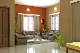 home interior paint color ideas interior paint colors combinations you can choose your home pictures beautiful paint colors home