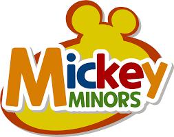 <b>White Cotton</b> Bow Knot Capri (<b>korean</b> summer lace) - Mickeyminors.pk