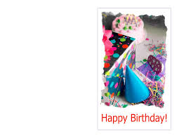 birthday card template word gangcraft net word birthday card template greeting card template birthday card