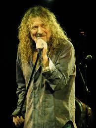 <b>Robert Plant</b> - Wikipedia