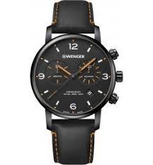 Женские наручные <b>часы Wenger</b>. W <b>01.1421.109</b>
