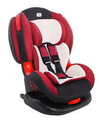 Детское <b>автокресло Smart Travel Premier</b> Isofix - купить в ...
