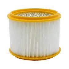 <b>Фильтр</b> складчатый из полиэстера для пылесосов Makita <b>EURO</b> ...