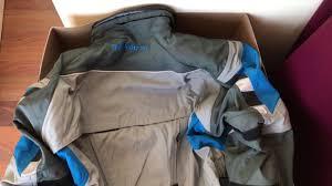 <b>Куртка</b> BMW Motorrad Rallye мужская синяя, 76118560540 ...