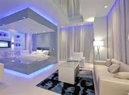 modern cool bedroom ideas bedroom track lighting ideas