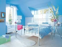Light Blue Paint Colors Bedroom Amusing Painting Bedroom Ideas Radioritascom