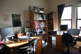 fabulous small home office space small home office design ideas small home office ideas home interior brilliant home office design ideas