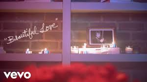 <b>Nels Cline</b> - Beautiful <b>Love</b> (Visualizer) - YouTube