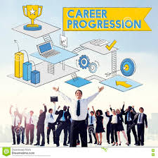 career progression stock vector image  career progression promotion achievement success concept stock photos