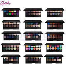 item 4 sleek makeup i divine 12 colours eyeshadow palette 100 genuine guaranteed