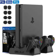 Playstation 3 Вертикальная <b>Подставка</b> – Купить Playstation 3 ...