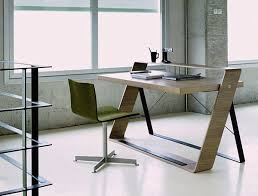 stylish home office furniture desk and chair more inspiration acrylic home office desks for a clearly fabulous work stylish home office furniture desk and acrylic office furniture home